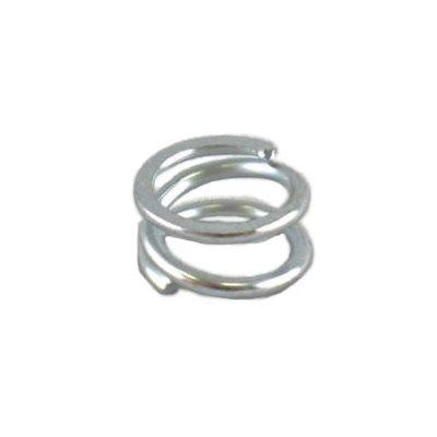 Handhweel / Handle spring