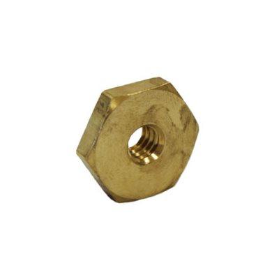 Valve Handwheel Nut