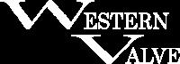 Western Valve, Inc.