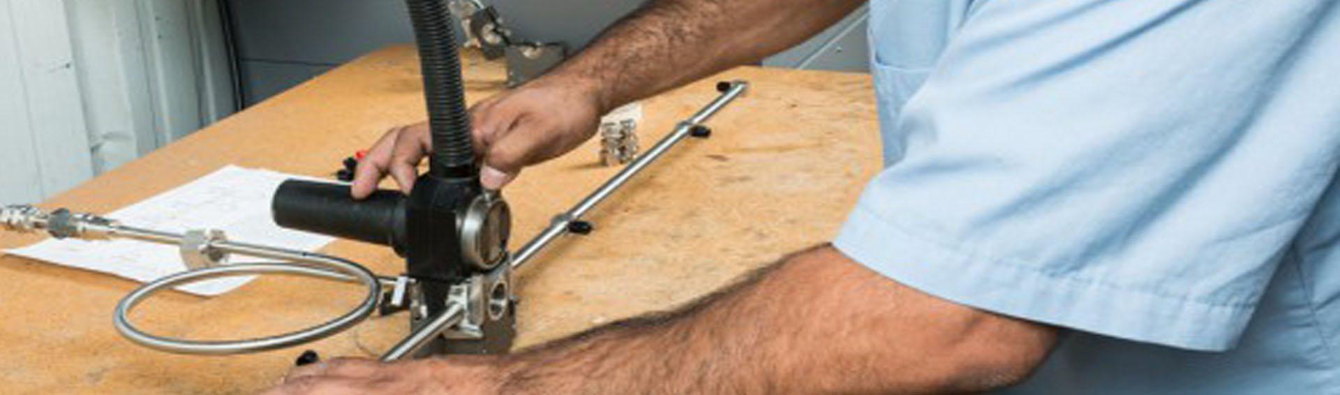 western-valve-welder
